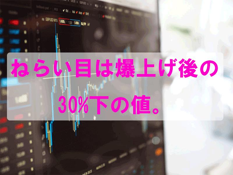 ビットコイン(BTC)に将来性はある?今後の課題や価格が上がるポイントを徹底解説してみた。 | FACT of MONEY